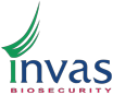 Invas BioSecurity